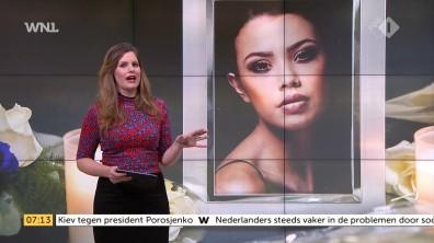 cap_Goedemorgen Nederland (WNL)_20180205_0707_00_06_47_121