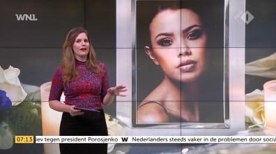 cap_Goedemorgen Nederland (WNL)_20180205_0707_00_06_47_122