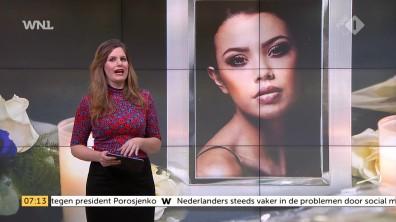 cap_Goedemorgen Nederland (WNL)_20180205_0707_00_06_48_123