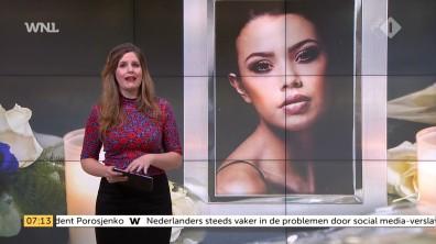 cap_Goedemorgen Nederland (WNL)_20180205_0707_00_06_49_125