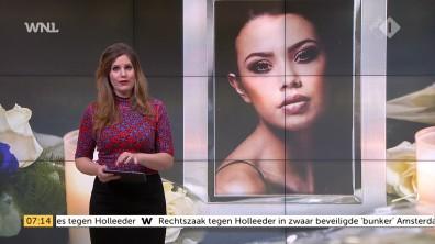 cap_Goedemorgen Nederland (WNL)_20180205_0707_00_07_25_129
