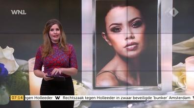 cap_Goedemorgen Nederland (WNL)_20180205_0707_00_07_25_130