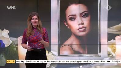 cap_Goedemorgen Nederland (WNL)_20180205_0707_00_07_27_132