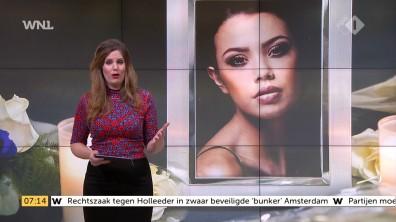 cap_Goedemorgen Nederland (WNL)_20180205_0707_00_07_27_133