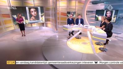 cap_Goedemorgen Nederland (WNL)_20180205_0707_00_07_39_136