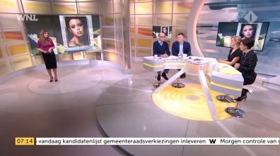 cap_Goedemorgen Nederland (WNL)_20180205_0707_00_07_40_137