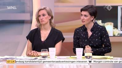 cap_Goedemorgen Nederland (WNL)_20180205_0707_00_07_40_138