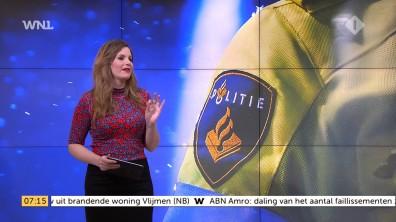 cap_Goedemorgen Nederland (WNL)_20180205_0707_00_08_35_143