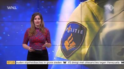 cap_Goedemorgen Nederland (WNL)_20180205_0707_00_09_03_148