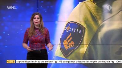 cap_Goedemorgen Nederland (WNL)_20180205_0707_00_09_04_151