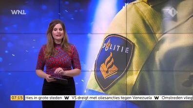 cap_Goedemorgen Nederland (WNL)_20180205_0707_00_09_06_153