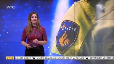 cap_Goedemorgen Nederland (WNL)_20180205_0707_00_09_07_154