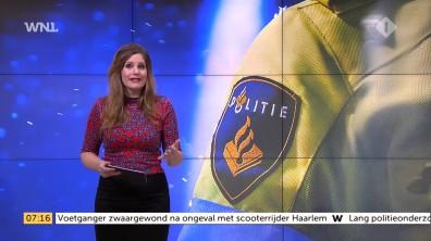 cap_Goedemorgen Nederland (WNL)_20180205_0707_00_09_24_155