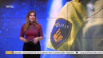 cap_Goedemorgen Nederland (WNL)_20180205_0707_00_09_24_157