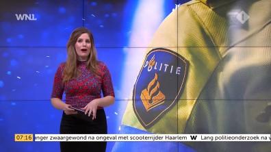 cap_Goedemorgen Nederland (WNL)_20180205_0707_00_09_25_158