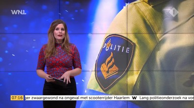 cap_Goedemorgen Nederland (WNL)_20180205_0707_00_09_25_159