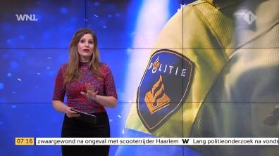cap_Goedemorgen Nederland (WNL)_20180205_0707_00_09_25_160