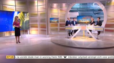 cap_Goedemorgen Nederland (WNL)_20180205_0707_00_09_36_162