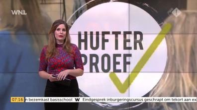 cap_Goedemorgen Nederland (WNL)_20180205_0707_00_09_48_165