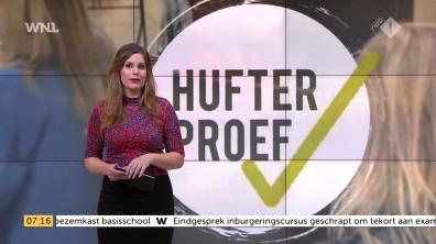 cap_Goedemorgen Nederland (WNL)_20180205_0707_00_09_48_166