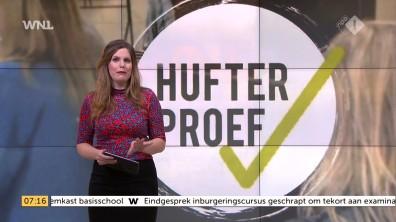 cap_Goedemorgen Nederland (WNL)_20180205_0707_00_09_49_167