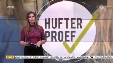 cap_Goedemorgen Nederland (WNL)_20180205_0707_00_10_29_169
