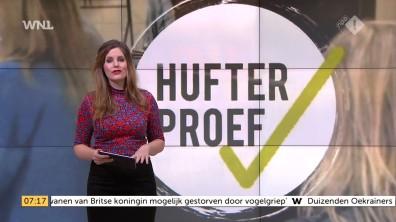 cap_Goedemorgen Nederland (WNL)_20180205_0707_00_10_30_172