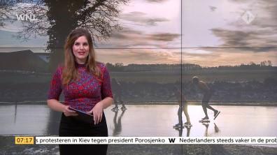 cap_Goedemorgen Nederland (WNL)_20180205_0707_00_10_42_174