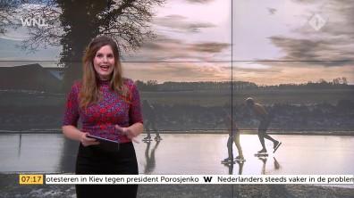 cap_Goedemorgen Nederland (WNL)_20180205_0707_00_10_42_176