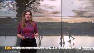 cap_Goedemorgen Nederland (WNL)_20180205_0707_00_10_43_178