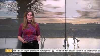 cap_Goedemorgen Nederland (WNL)_20180205_0707_00_10_43_179