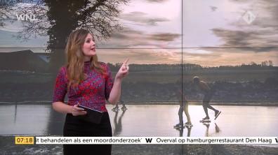 cap_Goedemorgen Nederland (WNL)_20180205_0707_00_11_57_182
