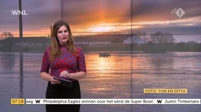 cap_Goedemorgen Nederland (WNL)_20180205_0707_00_12_09_183