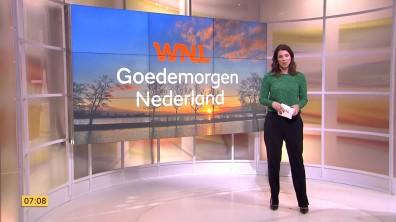 cap_Goedemorgen Nederland (WNL)_20180207_0707_00_01_44_02