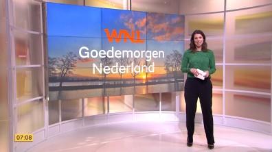 cap_Goedemorgen Nederland (WNL)_20180207_0707_00_01_45_06