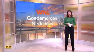 cap_Goedemorgen Nederland (WNL)_20180207_0707_00_01_45_08