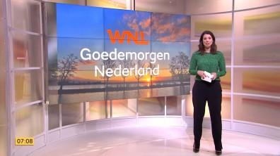 cap_Goedemorgen Nederland (WNL)_20180207_0707_00_01_45_09