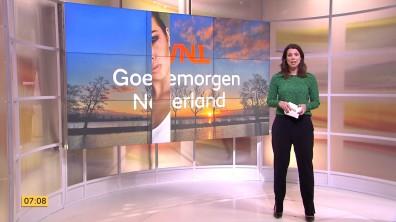cap_Goedemorgen Nederland (WNL)_20180207_0707_00_01_46_10