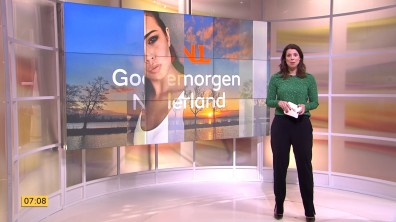 cap_Goedemorgen Nederland (WNL)_20180207_0707_00_01_46_11