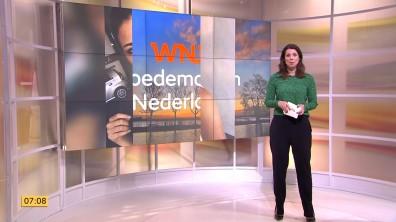 cap_Goedemorgen Nederland (WNL)_20180207_0707_00_01_46_12