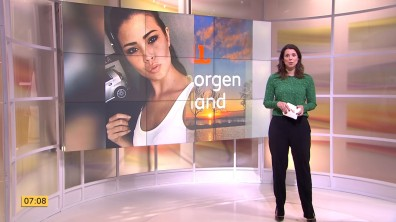 cap_Goedemorgen Nederland (WNL)_20180207_0707_00_01_46_13