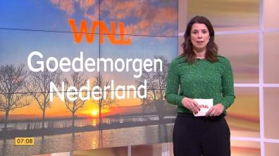 cap_Goedemorgen Nederland (WNL)_20180207_0707_00_02_11_26