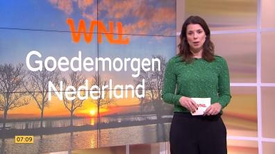 cap_Goedemorgen Nederland (WNL)_20180207_0707_00_02_11_27