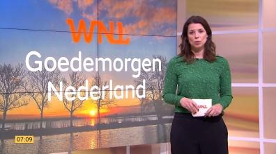 cap_Goedemorgen Nederland (WNL)_20180207_0707_00_02_11_28