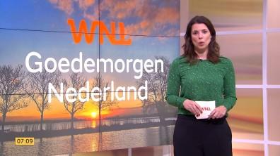 cap_Goedemorgen Nederland (WNL)_20180207_0707_00_02_12_29