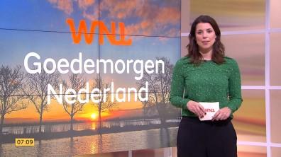 cap_Goedemorgen Nederland (WNL)_20180207_0707_00_02_13_32
