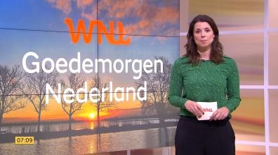 cap_Goedemorgen Nederland (WNL)_20180207_0707_00_02_14_34