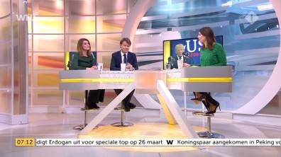 cap_Goedemorgen Nederland (WNL)_20180207_0707_00_05_31_39