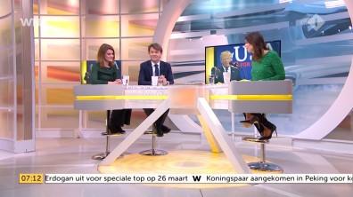 cap_Goedemorgen Nederland (WNL)_20180207_0707_00_05_32_40