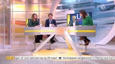 cap_Goedemorgen Nederland (WNL)_20180207_0707_00_05_32_41